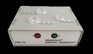 device_prk1u_grabovoi